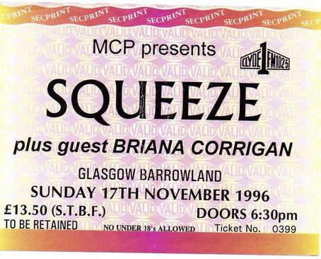 1996-11-17 ticket