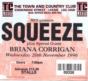 1996-11-20 ticket
