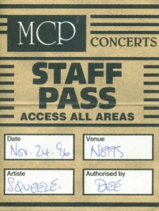 1996-11-21 ticket