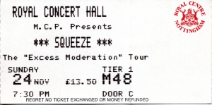 1996-11-24 ticket