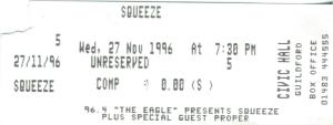 1996-11-27 ticket