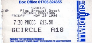 1996-11-29 ticket