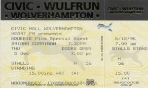 1996-12-05 ticket