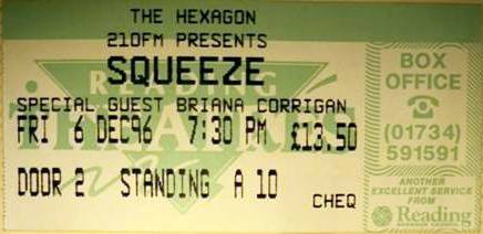 1996-12-06 ticket