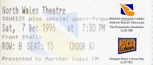 1996-12-07 ticket