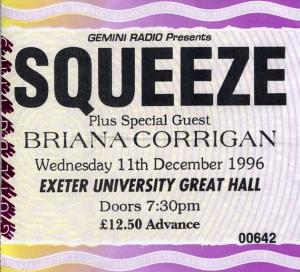 1996-12-11 ticket