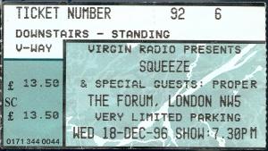 1996-12-18 ticket