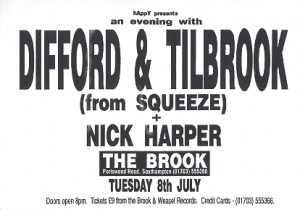 1997-07-08 flyer
