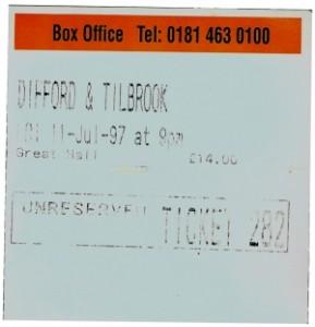 1997-07-11 ticket