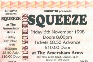 1998-11-06 ticket