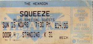 1998-11-15 ticket