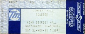 1998-11-21 ticket