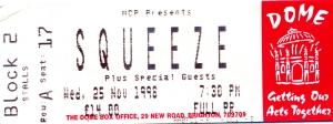 1998-11-25 ticket