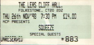 1998-11-26 ticket