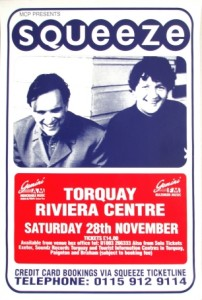 1998-11-28 poster