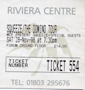 1998-11-28 ticket
