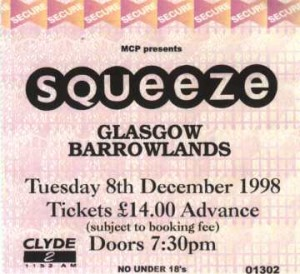 1998-12-08 ticket