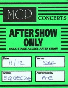 1998-12-11 backstage pass