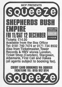 1998-12-11 advert