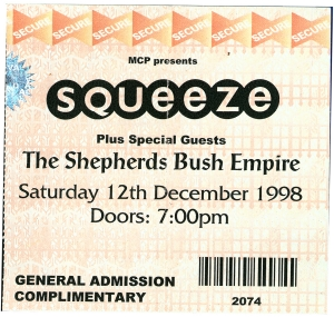 1998-12-12 ticket