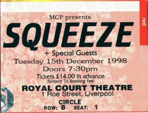 1998-12-15 ticket