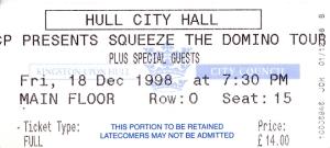 1998-12-18 ticket