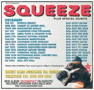1998-12 advert