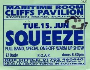 1999-06-15 flyer