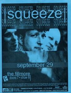 1999-09-29 flyer