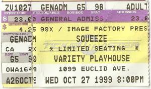 1999-10-27 ticket