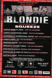 1999-11 flyer