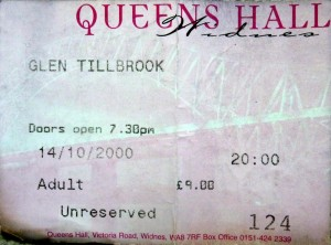 2000-10-14 ticket