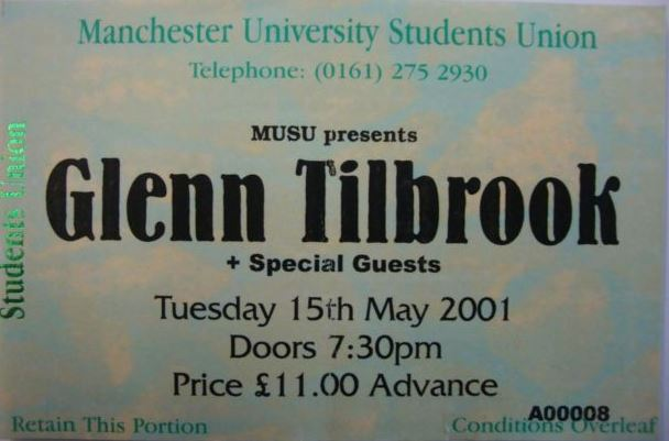 2001-05-15 ticket