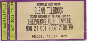 2002-10-21 ticket
