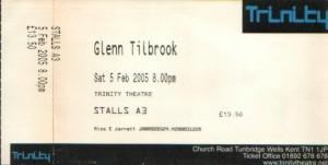 2005-02-05 ticket