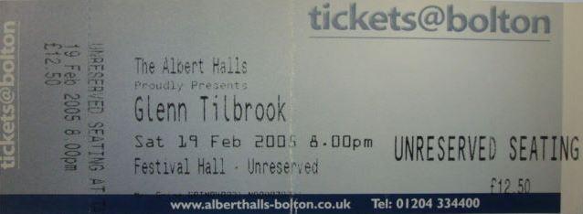 2005-02-19 ticket
