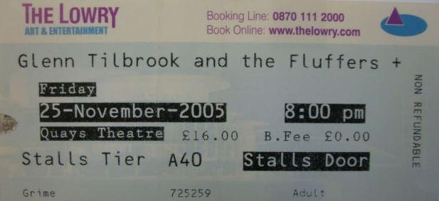 2005-11-25 ticket