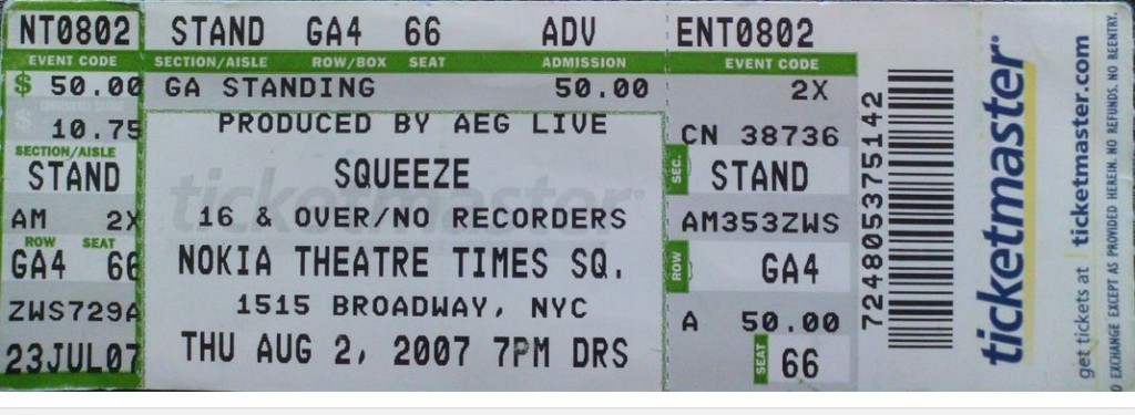 2007-08-02 ticket