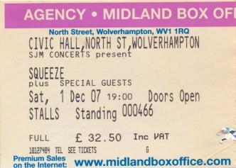 2007-12-01 ticket