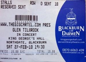 2010-02-27 ticket