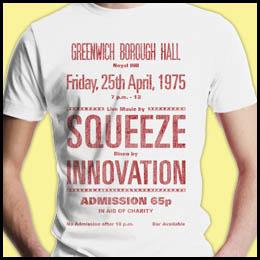 1975-04-25 t-shirt