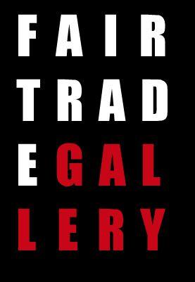 Fair Trade Gallery Brighton