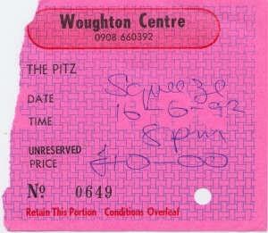 1992-06-16 ticket