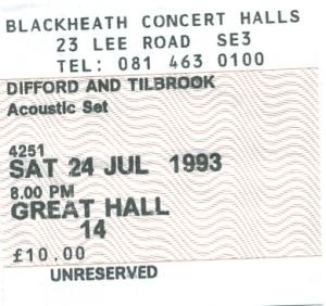 1993-07-24 ticket