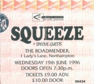 1996-06-19 ticket