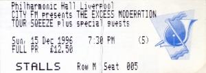 1996-12-15 ticket