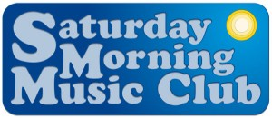 Saturday Morning Music Club