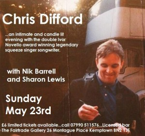 2010-05-23 flyer