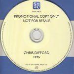 1975 CD