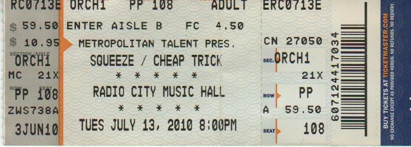 2010-07-13 ticket